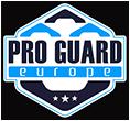 ProGuard Europe kft.