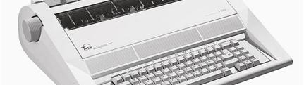 Visszatér az írógépekhez a kémbotrányoktól megrettent Kreml