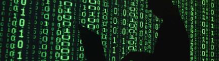 Szinte bármelyik Amerikából származó pc-t bepoloskázhatta az NSA