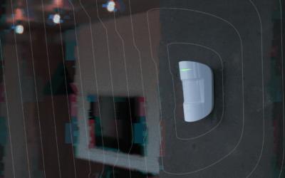 Mi zavarhatja a vezeték nélküli biztonsági rendszert és hogyan védekezhetünk?