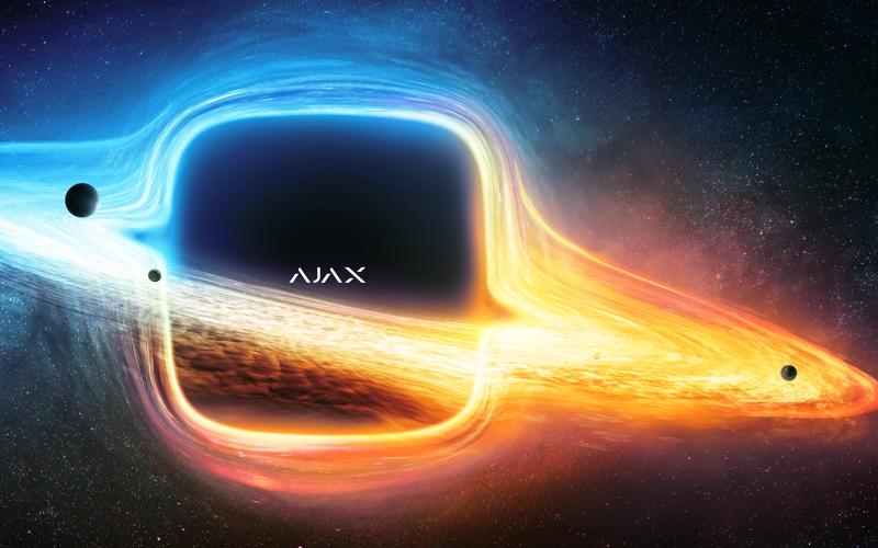 Az új Okos Otthon – Ajax 2019: Túl a biztonságon